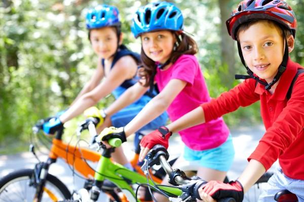 bici bambino 2