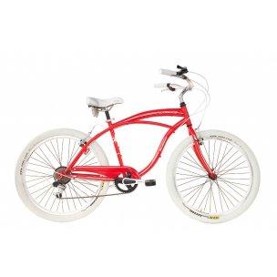 bici mare 1