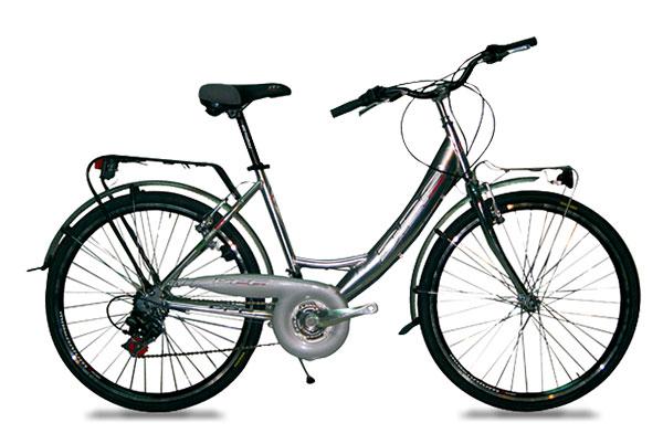 bici mare 3