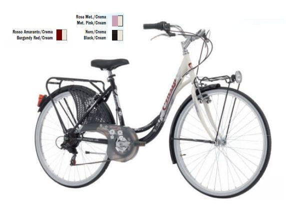 bici mare 4