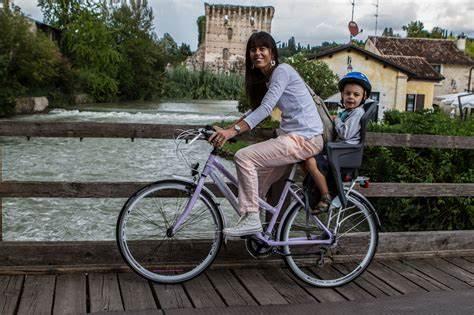 in-city-bike