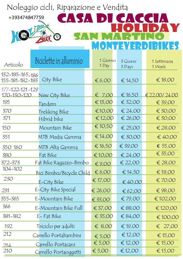 prezzi-dintorni-marina-di-bibbona-prezzi-corretti-2018