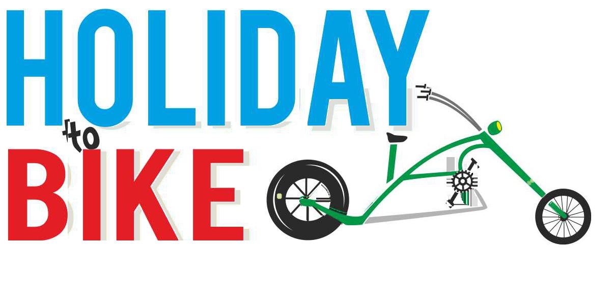 Noleggio Cicli Holiday CASA DI CACCIA